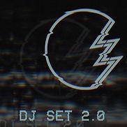 DJ SET 2.0.jpeg