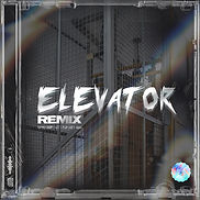 ELEVATOR REMIX.jpg