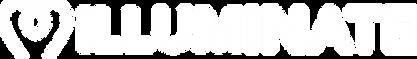 illminate logo black copy.png