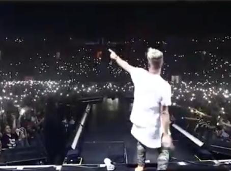Belgrade - 15,000