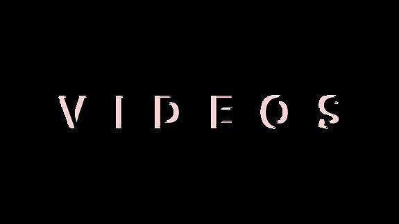videos pink black.png