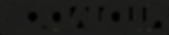 Social Club Black Logo.png