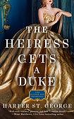 The Heiress Gets a Duke_rough draft cover.jpg