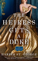The Heiress Gets a Duke_rough draft cove