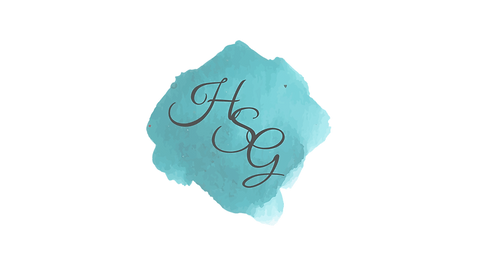 HSG Logo transparent.png