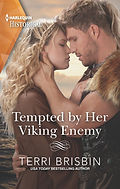 Tempted By Her Viking Enemy.jpg