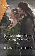 Redeeming Her Viking Warrior.jpg
