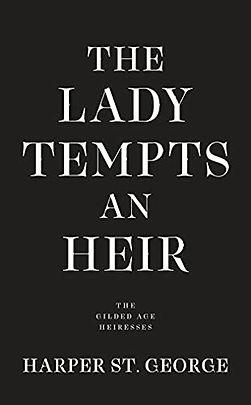 The Lady Tempts an Heir temporary cover.jpg