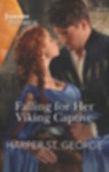 Falling for Her Viking Captive_US.jpg