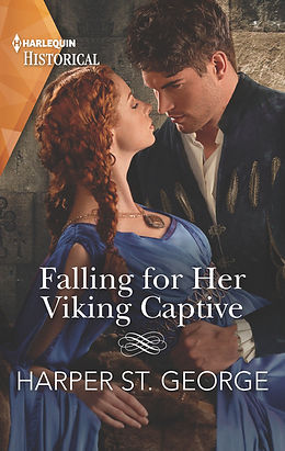 Falling for Her Viking Captive_US.jpg