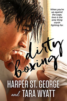Dirty-Boxing-300x450.jpg