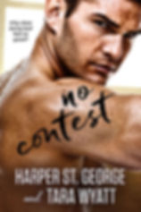 No-Contest-300x450.jpg