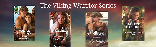 The Viking Warrior Series.png