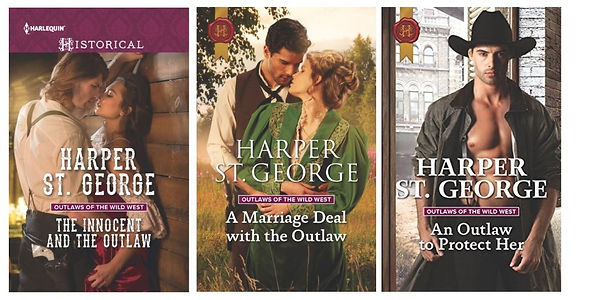 Copy of Outlaw covers.jpg