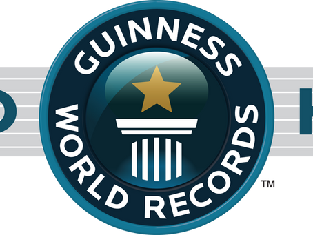 M2M World Record Planning