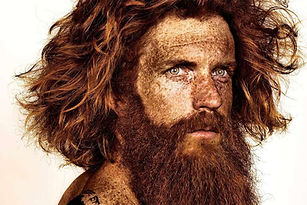 sean-conway-beard-celeb.jpg
