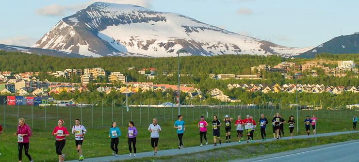 midnight-sun-maraton-tromso-norway-740