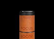 Focus tea HAN-CHIGA_50g_800x.png