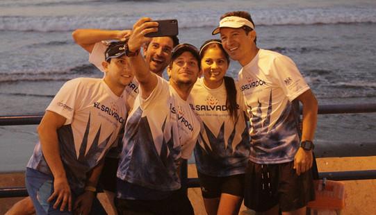 Maraton1.jpg