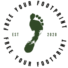 Free Your Footprint Logo.png