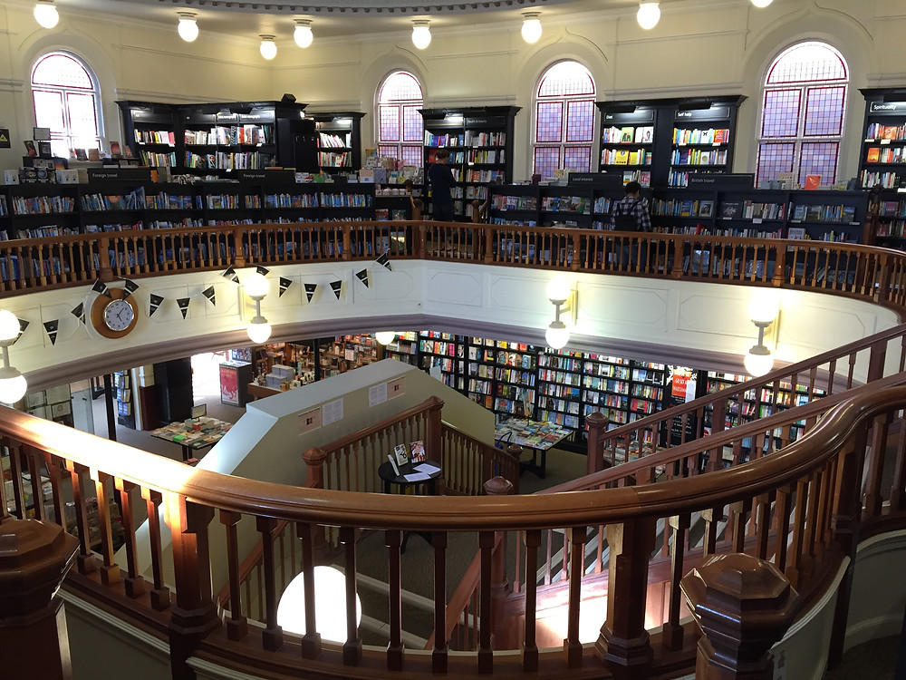 First_floor,_Waterstones_Reading_Broad_Street,_UK_-_20150707.jpg