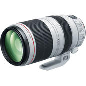 canon-ef-100-400mm-f4.5-5.6l-is-ii-usm-c