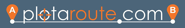 Plot-A-Route-Logo.jpg