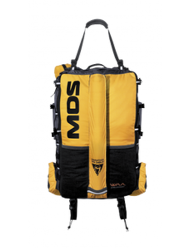 ultrabag-20l-mds