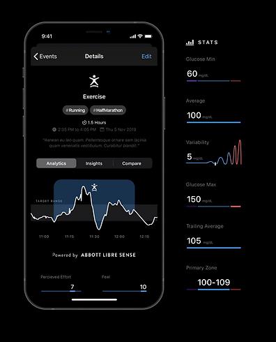 Screenshot 2021-03-05 at 00.44.53.png