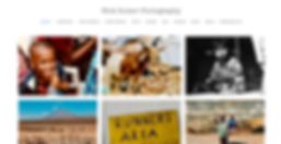 Photography Website.png