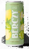 lemon and lime.png