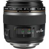 canon-ef-s-60mm-f2.8-macro-usm-227-p.jpg