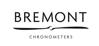 bremont-logo-1.png