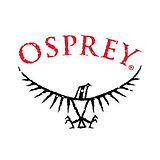 Osprey-Logo.jpg