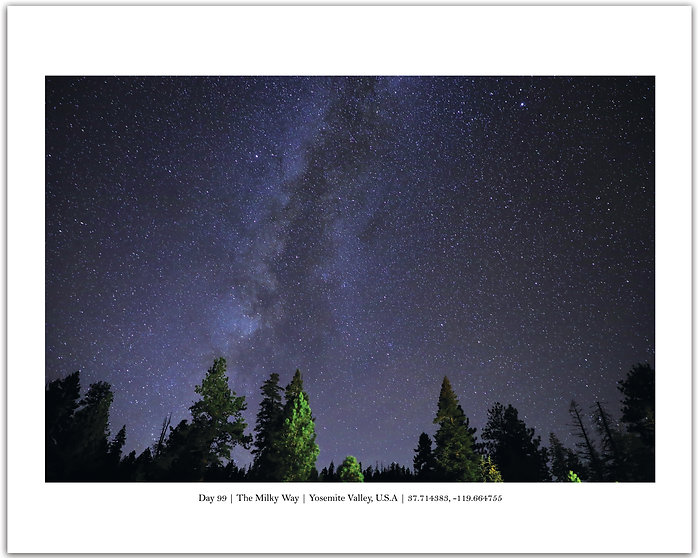 Stars copy.JPG