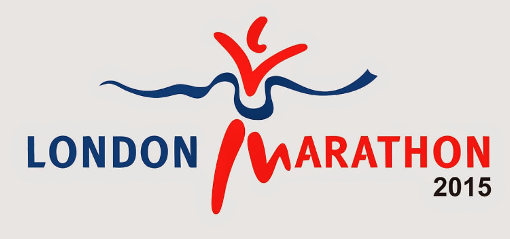 Logo-London-marathon-2015