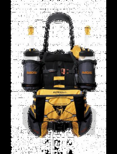 ultrabag-20l-mds (1)