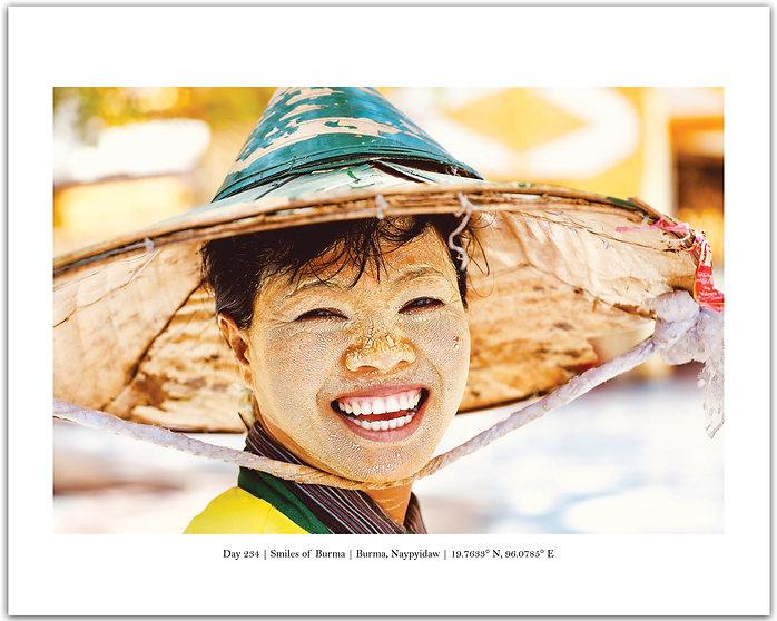 Burma Smiles copy.JPG