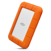 lacie-rugged-category-270x270.png