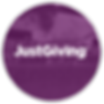 Just-Giving-Logo.png