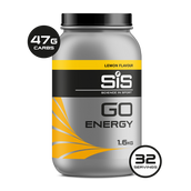 sis_go_energy_tub_lemon_1_6kg_mobile.png
