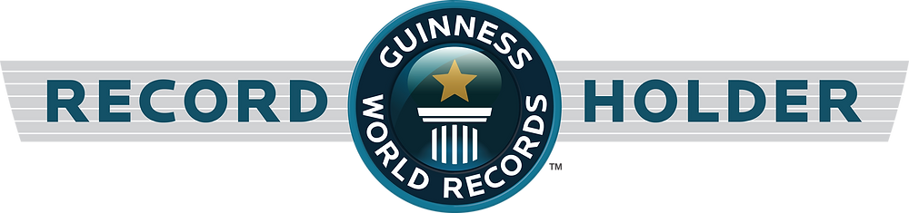 GWR-TM-Record-Holder-Strap-Stripes1