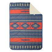 Nomadic-2-person-blanket-3.jpg