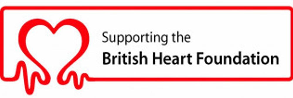 british-heart-foundation-1024x344