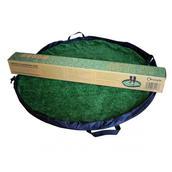 NOCOM02 Northcore grass mat and box-500x