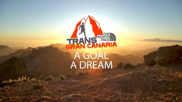 teaser-video-transgrancanaria-2014
