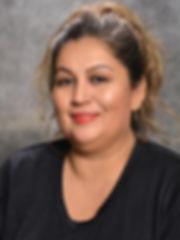 Arcelia Garcia