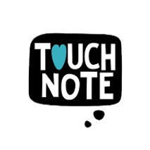 touchnote sponsor.png