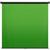 1581927534_elgato_green_screen.800x600.p