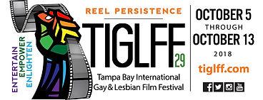 tiglff-slide1-1.jpg